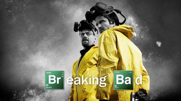 breakingbad-emprender