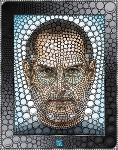 Steve Jobs & insights