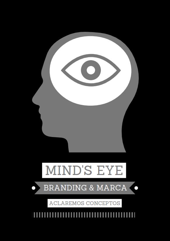 Branding&Marca